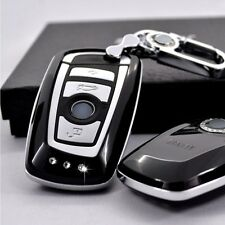 Car Remote key Case Shell Protect Housing Cover For BMW X3/X4/1/3/5/7