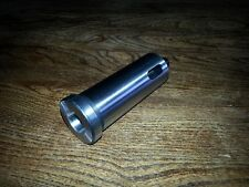 Spare MT2 Sleeve for 40 Position MT Multifix A1 Quick Change Lathe Tool Holder