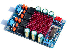 TK2050/2X50W two-channel digital amplifier board / HIFI amplifier board super