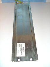 Siemens 6ES7 390-1AE80-0AA0 SPS S7 Profilschiene 49cm