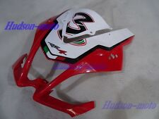 Front Nose Upper Fairing For Aprilia RS4 50 125 RSV4 2012-2015+Windscreen #3