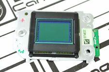 Nikon D200 CCD Image Sensor Replacement Repair Part DH6513