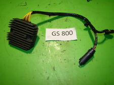 BMW F 650 700 800 GS 08 12 REGOLATORE DI TENSIONE