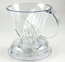 Clever Coffee Dripper Small, New, Free Shipping