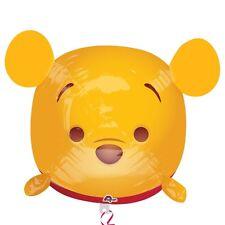 Disny Tsum Tsum WINNIE THE POOH Balloon