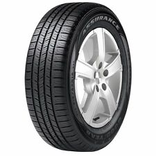 ~4 New 215/70R16  Goodyear Assurance All-Season 2157016 215 70 16 R16 Tires