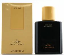 (GRUNDPREIS 111,92€/100ML) DAVIDOFF ZINO FOR MEN 125ML AFTER SHAVE
