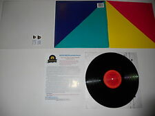 James Taylor Flag 1983 Analog Reissue PC 36058 ARCHIVE MASTER Ultrasonic CLEAN