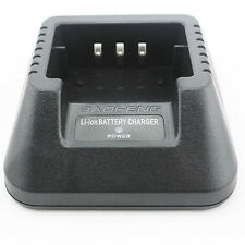 BAOFENG Brand Radio UV-5R Original Desktop Charger Base suit for UV-5R 5R PLUS
