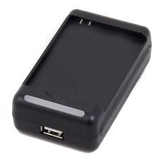 Cargador externo de bateria HTC T7373 Touch Pro2