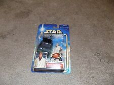 2002 Star Wars Attack of the Clones Anakin Skywalker Force Action Figure