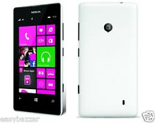 Deal 23 | Imported Nokia Lumia 521 | Windows 8 | Wifi | 3G | Camera | Smartphone