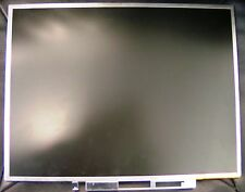 "Sharp 14.1"" LCD Screen / PN: LQ141F1LH02"