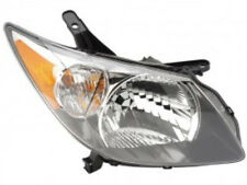 New Pontiac Vibe 2003 2004 right passenger headlight head light