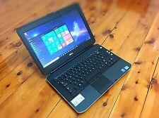 ✺DELL Latitude E5430•2.60Ghz•Intel Core i5•Backlite Keyboard•DVD/-+RW • ✺