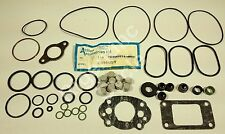 ACTION ACCESSORIES GASKET SET HONDA CB360 12-144