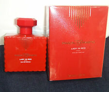 PASCAL MORABITO LADY IN RED EAU DE PARFUM VAPORISATEUR 100 ML / 3.3 FL.OZ