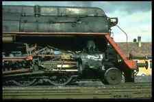 Letrero De Metal trenes de vapor 182061 American construido el Skyliner plantea a la Cámara en C