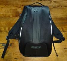 OGIO Mach 5, No Drag, motorcycle back pack, exec. condition.