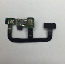 Genuine Samsung S6 g928f Edge Plus Sensor Flex With Top Mic. Original