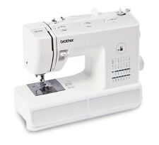 Brother XR27 NT Domestic Sewing Machine (3 Year Warranty)