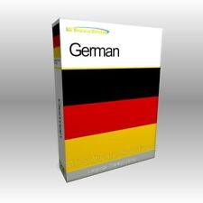 Learn German Fluently Language Learning Training
