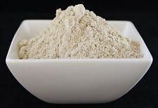 Dried Herbs: MUCUNA Powder (Organic) - Mucuna pruriens   1KG
