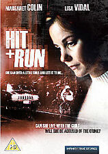 Hit And Run [1999] [DVD], Good DVD, Chris Boscia, Allison Gregory, Drew Pillsbur