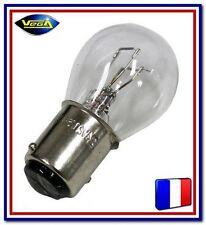 """1 Ampoule Vega® """"Maxi"""" P21/5W 1157 BAY15D 12499 Position Arrière Stop Frein 12V"""