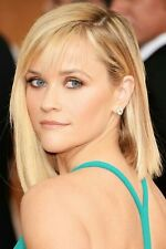 Reese Witherspoon  FRIDGE MAGNET