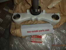 GS700 E , ES, 1985 (USA) STEM, STEERING  NEW NOS- SUZUKI- PARTS.COM