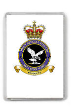 JOINT SPECIAL FORCES AVIATION WING FRIDGE MAGNET