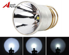 CREE R5 LED 5 Mode 8.4V Replacement Bulb Lamp for Surefire G2 G3 6P 9P M2 M951