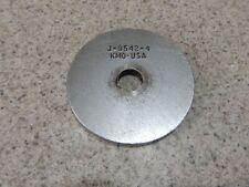Kent Moore J-9542-4 Transmission Clutch Spring Compressor Tool