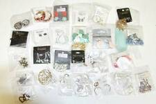 1200 PAIRS OF SAMPLE EARRINGS LOT!
