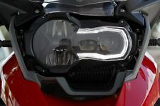 BMW R1200GS & LC GS Adventure 2013-2016 LED Faros Kit Protector