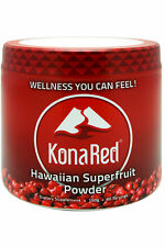 KonaRed Hawaiian Superfruit Powder 150 g