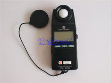 One Used KONICA MINOLTA CL-200 CL200 Chroma Meter In Good Condition