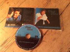 IN A DIFFERENT LIGHT [DOUG STONE] NEW CD