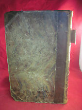 Webster English Dictionary 1862 Noah Webster's Chauncey A. Goodrich
