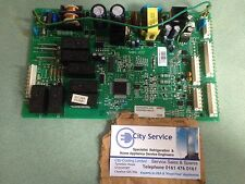General Electric GE American Fridge Freezer Main Control Module WR55X10556