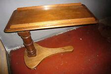 Lesetisch Tisch Beistelltisch Esstisch Tischchen Spieltisch Konsole Tafel
