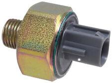 # 89615-12120 Engine Knock (Detonation) Sensor for Toyota Corolla Celica