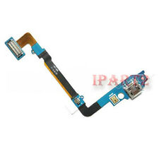 Dock Connector Charging USB Port Flex Cable for SamSung Galaxy Nexus i515