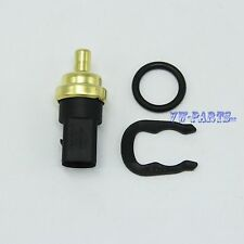 OE Coolant Water Temperature Sensor Switch for VW Golf Jetta Audi 059919501A