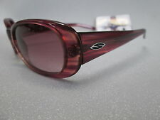 Smith Optics lifestyle sports Sunglasses -  Madison Rose Stripe NEW!!! SM132