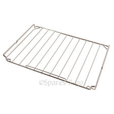 CREDA Genuine Oven Cooker Grill Shelf C00230231 455mm x 340mm Spare Part