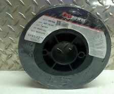 "Firepower Victor Technologies wire 11 lb Reel .023"" Alloy ER70S6 1440-0211"