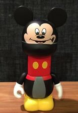 "DISNEY VINYLMATION 3"" - URBAN SERIES 9 -FUN HOUSE MIRROR  CHASER"