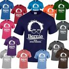 Giveaway Bernie Sanders T Shirt Feel the Bern Shirt